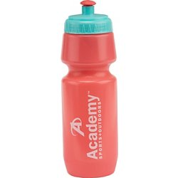 Academy Sports + Outdoors Accessories & More