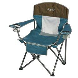 Magellan Outdoors Comfort Mesh Chair