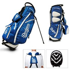 Team Golf Los Angeles Dodgers