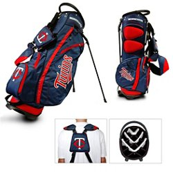 Team Golf Minnesota Twins