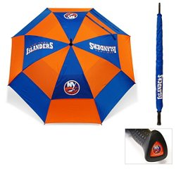 Adults' New York Islanders Umbrella