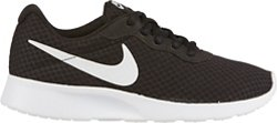Nike Women's Tanjun Shoes