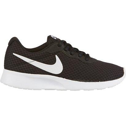 6547da1c834 Nike Women s Tanjun Shoes