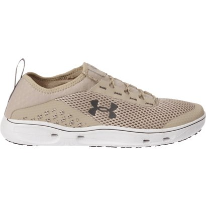 Men s Casual Shoes. Hover Click to enlarge a15aa48df
