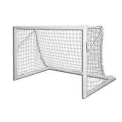 4.5 ft x 9 ft Deluxe European Club Soccer Goal