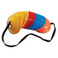 Kwik Goal Cone Carrier Strap
