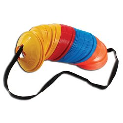 Cone Carrier Strap