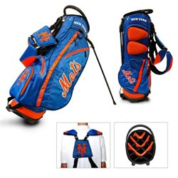 Team Golf New York Mets