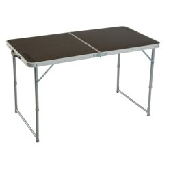 Melamine Folding Table