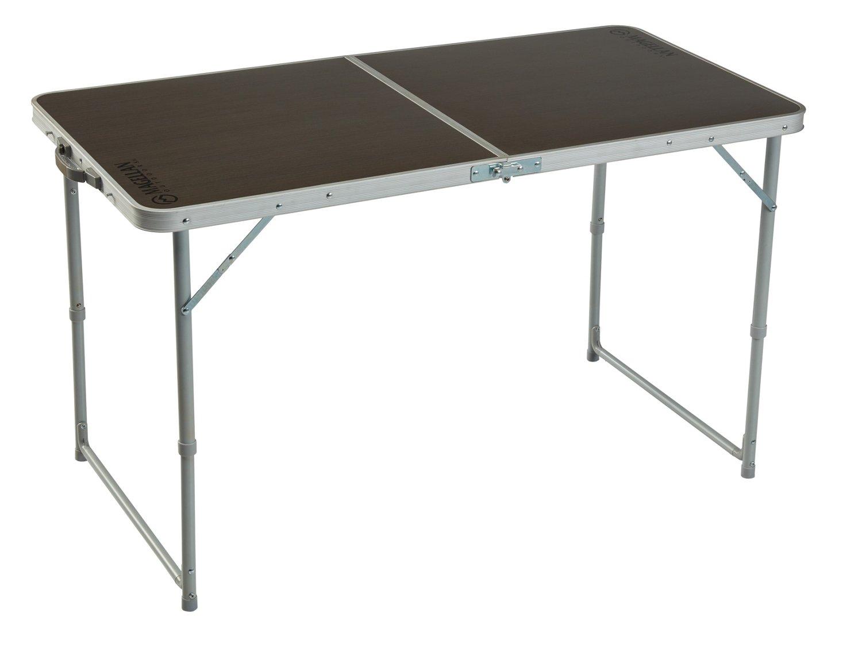 Magellan Outdoors Melamine Folding Table