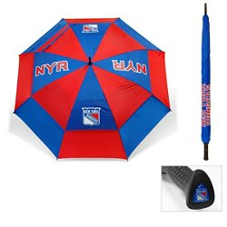 Adults' New York Rangers Umbrella