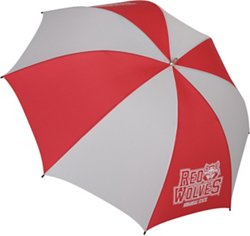 "Storm Duds Arkansas State University 62"" Golf Umbrella"