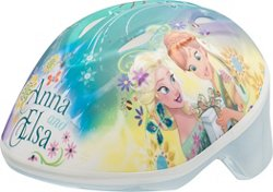 Disney Toddler Girls' Frozen™ My Birthday Wish Helmet