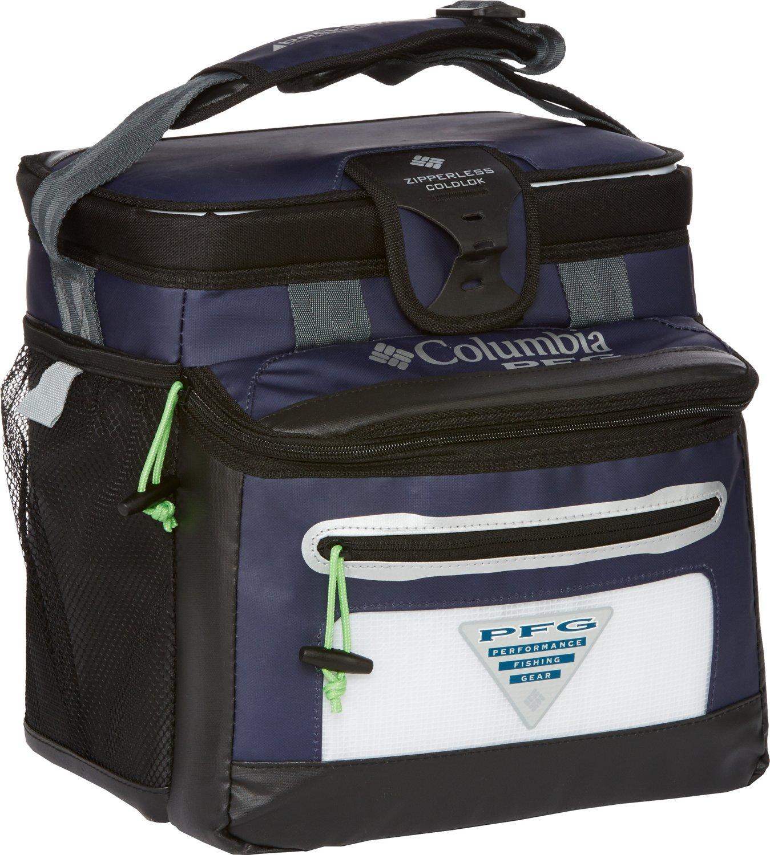 Columbia Cooler Bag