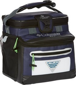 Columbia Sportswear PFG Skiff Guide™ 22-Can HardBody® Cooler