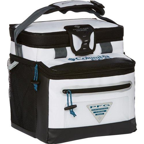 Columbia Sportswear PFG Skiff Guide™ 22-Can HardBody® Cooler