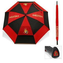 Adults' Ottawa Senators Umbrella