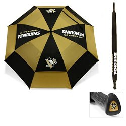 Adults' Pittsburgh Penguins Umbrella