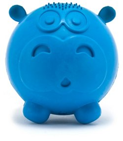 PetSafe® Busy Buddy® Fun Durable Hippo Toy