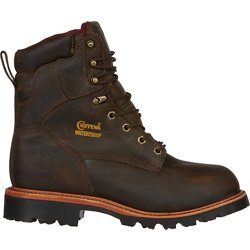 Chippewa Boots Shoes