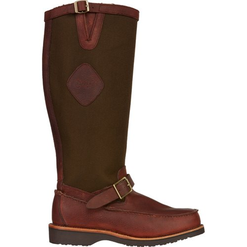 Chippewa Boots Men's Rugged Outdoor Snake Boots