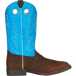 Kids Boots by Justin