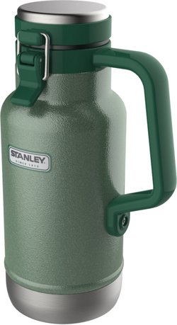 Stanley Classic Vacuum 32 oz. Grumbler