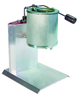 Lee Production Pot IV Electric Melter