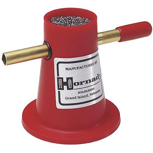 Hornady Universal Powder Trickler