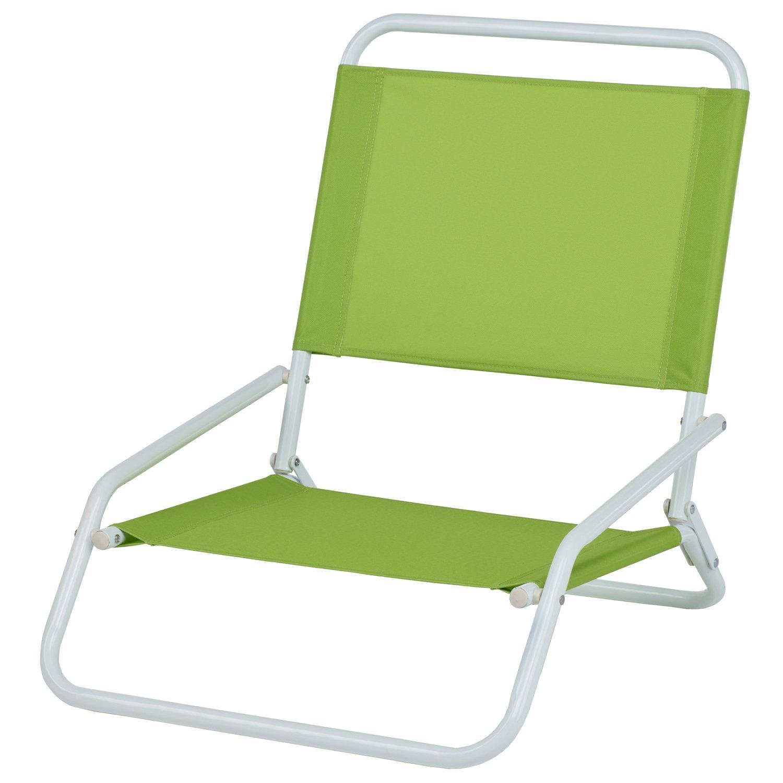 Beach Chairs Loungers Waterside Folding Rh Academy Com