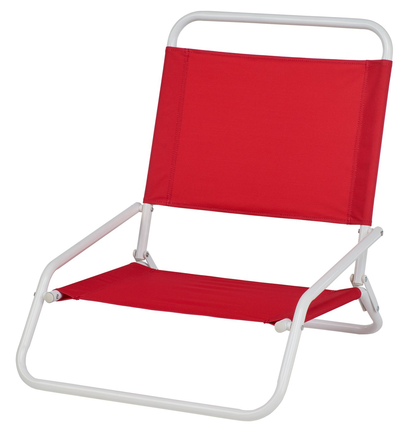 Display Product Reviews For Ou0027Rageous 1 Position Beach Chair