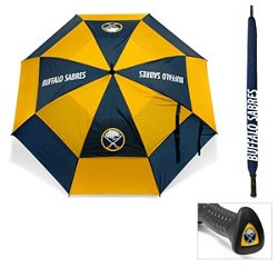 Adults' Buffalo Sabres Umbrella
