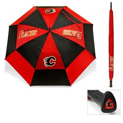Adults' Calgary Flames Umbrella