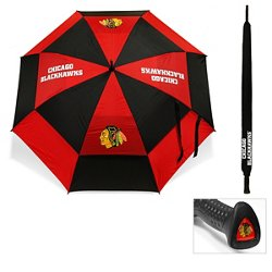 Adults' Chicago Blackhawks Umbrella