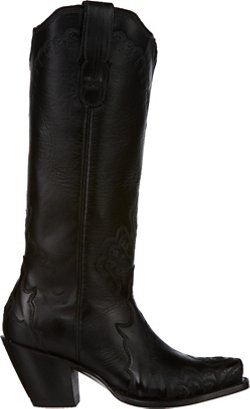 Tony Lama Women's Elko Western Boots