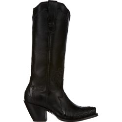 Women's Elko Western Boots