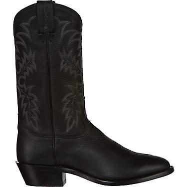 a30eabffd2b Western Boots | Men's & Women's Cowboy Boots | Academy