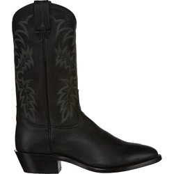 Men's Stallion Americana Western Boots