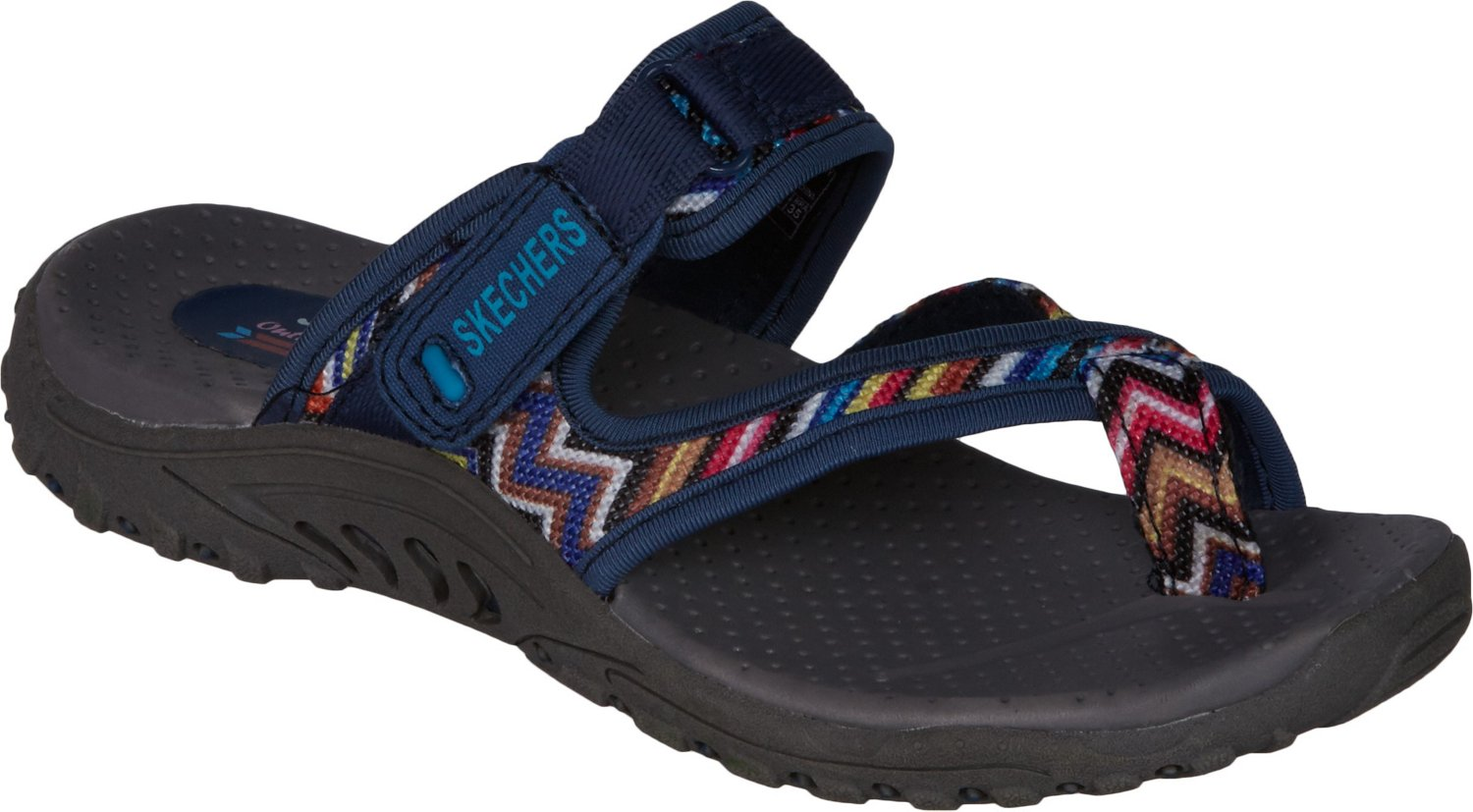 0f002c66265 Display product reviews for SKECHERS Women s Reggae - Zig Swag Sandals
