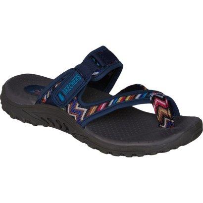 005019e8c688 Women s Sandals   Flip Flops. Hover Click to enlarge