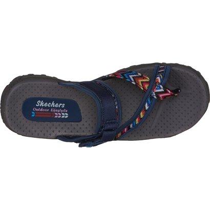 bfec4269a588 ... Reggae - Zig Swag Sandals. Women s Sandals   Flip Flops. Hover Click to  enlarge. Hover Click to enlarge. Hover Click to enlarge. Hover Click to  enlarge