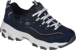SKECHERS Women's D'Lites Me Time Shoes