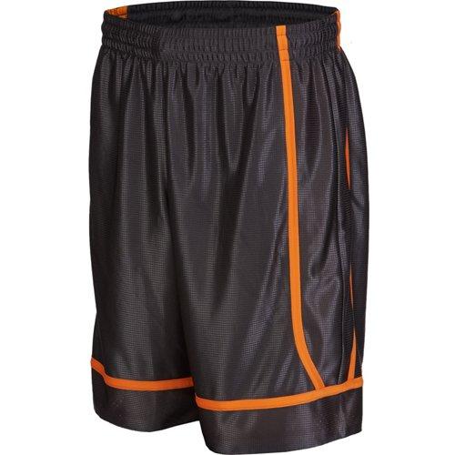 BCG Men's Basic Mesh Basketball Short