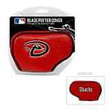 Team Golf Arizona Diamondbacks Blade Putter Cover