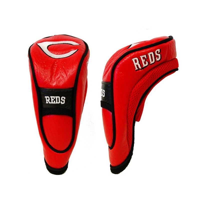 Golf head cover, gifts for golfers