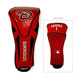 Team Golf Arizona Diamondbacks Apex Head Cover