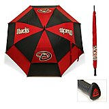 Team Golf Adults' Arizona Diamondbacks Umbrella