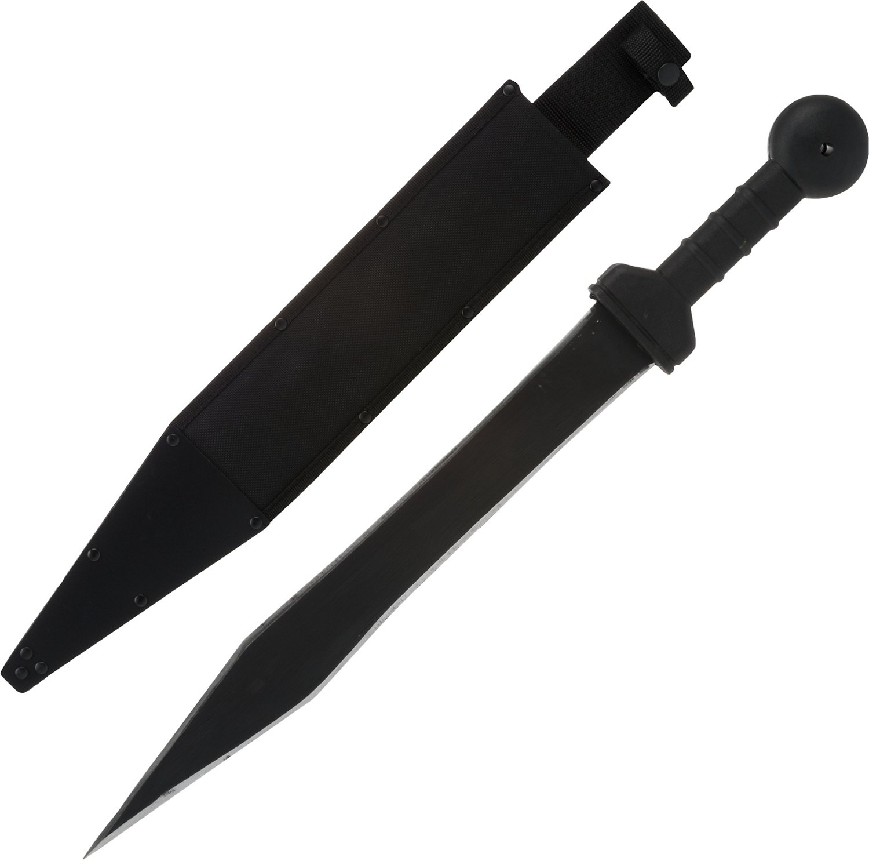 Saws Axes Machetes Amp Saw Blades Academy
