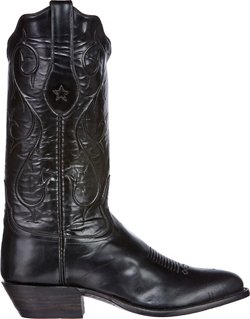 Men's Signature Series™ Goat Western Boots