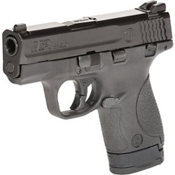 M&P Shield .40 S&W Pistol